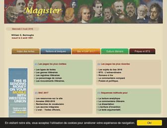 850aa1159525258afd42c27785593f4a62d3b8b8.jpg?uri=site-magister