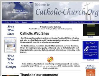 850b0b8567d7521e41db41c5aa782c8ee324bc0a.jpg?uri=catholic-church