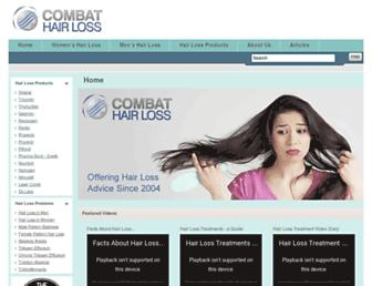 850b8dbf4ee937545524afa4f1e9e84fafdecec7.jpg?uri=combat-hair-loss.co