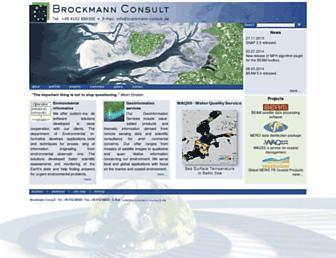 8512c09c97f52034e7f188af1b6b3785319eab15.jpg?uri=brockmann-consult