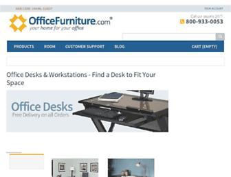 85152d4609d99d9ad7108ef33a85c2607d51ee54.jpg?uri=computer-desks.officefurniture