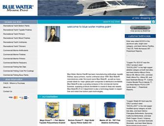851bd6ce43ed269eb5aa20beb3ef4cf34554bc8f.jpg?uri=bluewatermarinepaint