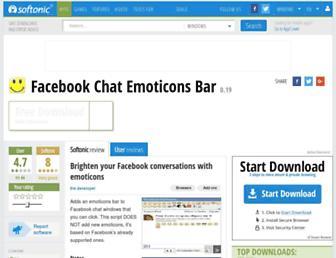 851f7a5edf7ecdcbf3b80b972b27f5369fecef0c.jpg?uri=facebook-chat-emoticons-bar-chrome.en.softonic