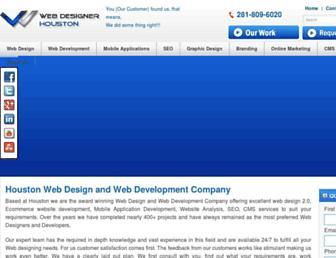 8521a694309ad3f1a54764f8121cf6d95b3c98c5.jpg?uri=webdesignerhouston