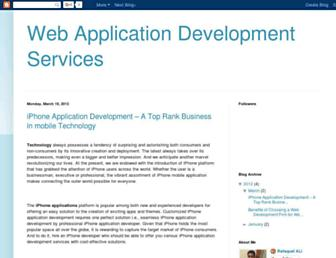 852994515c21a8a4e48175c42ac8fdb52d223cb0.jpg?uri=web-application-development-services.blogspot