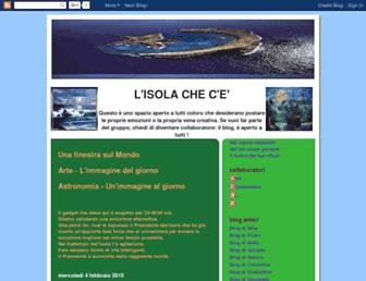 85304d55e5d43c3419d1e1654a30096e0d3e3a5e.jpg?uri=free-it-amici.blogspot