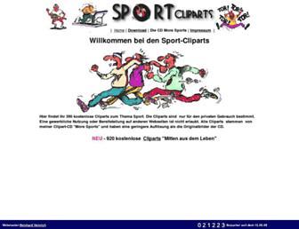 853072a55ab49db6ca9d181dbd7c0419e5ff96a2.jpg?uri=sport-cliparts