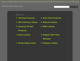 8533aaffb252e7d2bba21ad9d923c8936d1d050c.jpg?uri=lotions-for-less