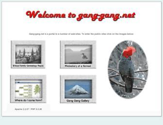 8536754d645b18e604e2a75cf1880f71f0eb3275.jpg?uri=gang-gang