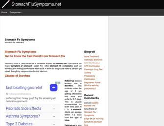 8536c3336e8d25aa09fc886b5722e36a12759368.jpg?uri=stomachflusymptoms