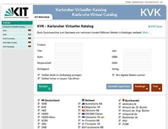 85378d8f431eaec50f3b8d39cc8d07d442beaee8.jpg?uri=kvk.bibliothek.kit