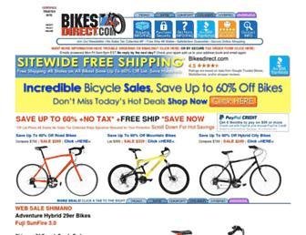 853d9878b29024e9718e25f11f6fd3ab0d91c759.jpg?uri=bikesdirect