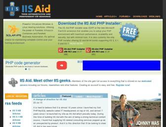 853f2e72e627ef989d8c56791e2aea74406264f5.jpg?uri=iis-aid