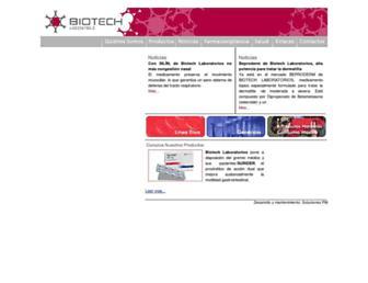 853f777781d6307817529a1ea33391a0622bf132.jpg?uri=biotech.com