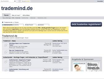 Thumbshot of Auktionshaus.info