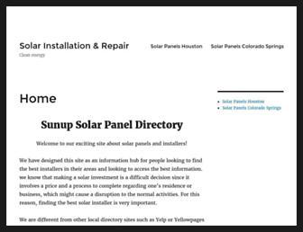 8543e9c511552fc3c14adbdc37549bdb4a0c1e7e.jpg?uri=sunup-solar-power