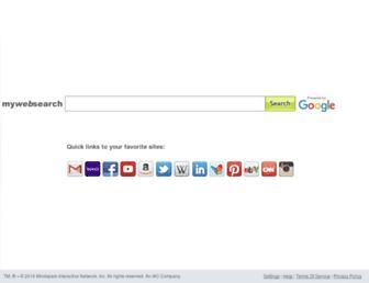 854c1e98ff8f745c27eba52e4f4685a099fc0a43.jpg?uri=home.mywebsearch