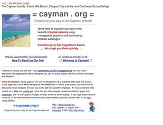 854cba2eb82cc69998a0fb121ad8a6e752498228.jpg?uri=cayman