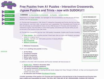 85521efaf462db6fec8dd6063af68856ae387fbe.jpg?uri=a1puzzles