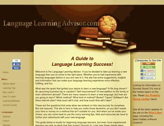 85525cbb04dc7b62289e1d14ec530d00f88eda80.jpg?uri=language-learning-advisor