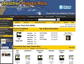 855e5f80145b0099168a4f151c944923e67b9593.jpg?uri=weatherpr