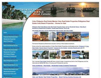85603c3fdd020ddd63e6408d0c2173c208ea6afc.jpg?uri=philippine-real-estate