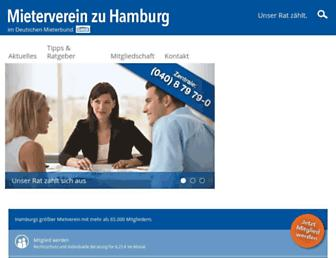8563f07db1fd63bbe2ae2936149c8061c14323f6.jpg?uri=mieterverein-hamburg