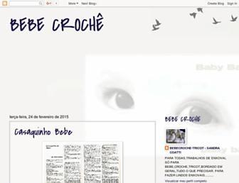 85645ae8faf39cd362d330bfe9b4b738199fa6ac.jpg?uri=bebecroche-tricot.blogspot