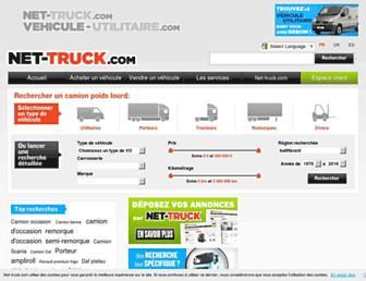 8565006a06c7aed595561f644637e71e9dbf7177.jpg?uri=net-truck