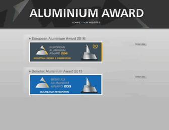 856c880e8161207ae0d1c65eb5340fe180c65838.jpg?uri=aluminium-award