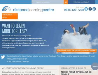 856df616be04651b596200a57880853f38a0de78.jpg?uri=distance-learning-centre.co