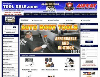 85772eda8c84dd7b7a2d3de2f38bc5afbb5eccbf.jpg?uri=tool-sale