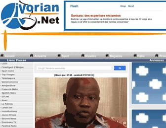 8577c0e78d6abd415c71797e5fa2081bafab096b.jpg?uri=ivorian