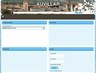 858015a73a5063e89965217165793114ec11b633.jpg?uri=auvillar