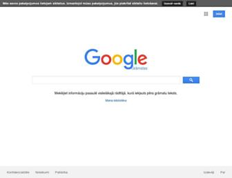 books.google.lv screenshot