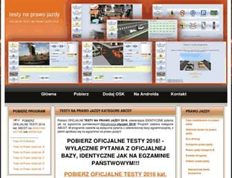 85959981f66dfc27a5d3cc86d689d02693c26da5.jpg?uri=testy-na-prawo-jazdy.com