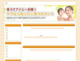 859df18510ddce2ad3270a8157f6d53473575668.jpg?uri=friendly-links