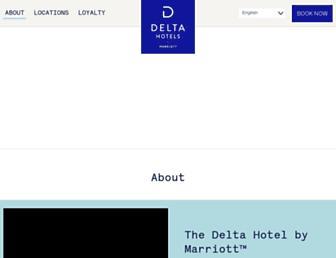 85a31cf695ab08dc77568e587f53c77e02a83720.jpg?uri=deltahotels