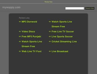 Soniye Je Tere Naal Mp3 Free Download Bye Himesh Websites Raagtune Com Mp3mad Com
