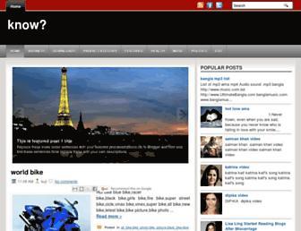 njbd.blogspot.com screenshot