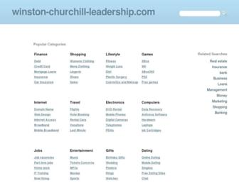 85ac96959122d3dc1e67a4d19a9f47f4ff4c2886.jpg?uri=winston-churchill-leadership