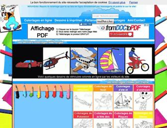 85aee9d58909c5a86f54a91c4fce1a5d2d024cf6.jpg?uri=coloriage-jeux