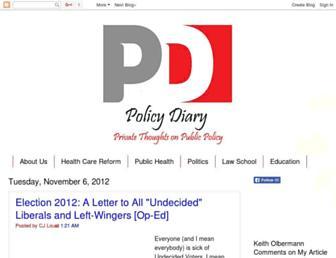 85b19a5d8eab69747416557d30809b3e495a0c82.jpg?uri=policydiary