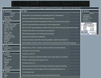 ms7.pl screenshot