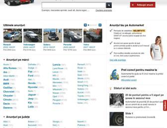 85b617dd93dfc5f44dca840c54d97a72bde42808.jpg?uri=anunturi.automarket