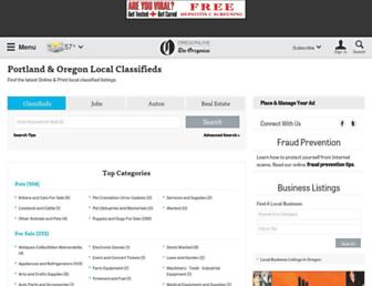85bc2408ca489f44feab7e3020261dea7b6e91db.jpg?uri=classifieds.oregonlive