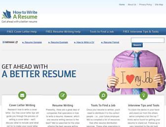 85c8772f85d651dd712a1690956aa46cb659df0d.jpg?uri=how-to-write-a-resume