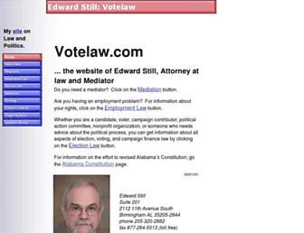 85ca4cddaac2e4d28b71a08a8a21c183f9f0d49f.jpg?uri=votelaw