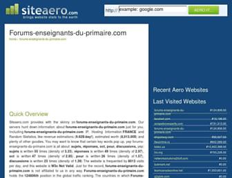 85cb827cddd9544a23f15f08ae11f20f5d247e5c.jpg?uri=forums-enseignants-du-primaire.com.siteaero