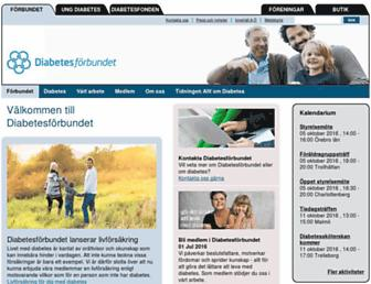 85d28dc12c9aca897294497741abcc0a8bbc1bb5.jpg?uri=diabetes
